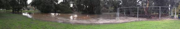 rain-1-4-roey