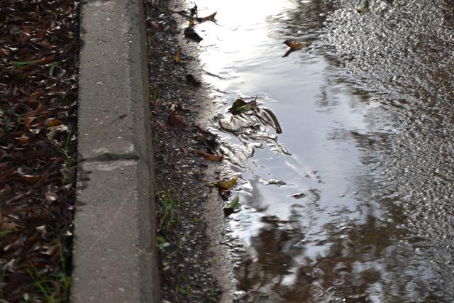 rain-3-3-tevel