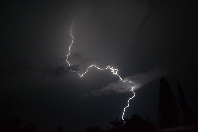 rain-3-4-tevel