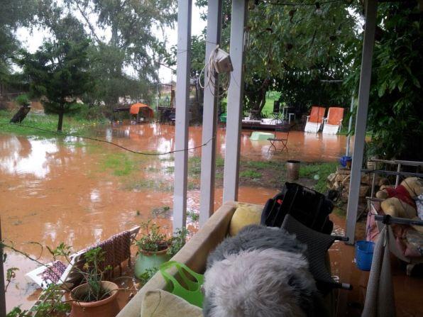 rain-4-1-ilil
