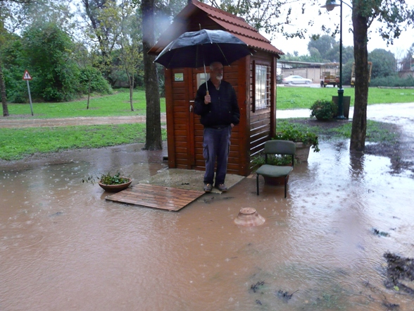 rain-4-2-daniel