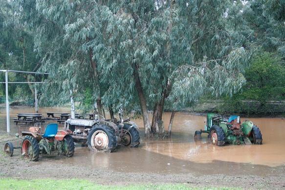 rain-4-3-amikam