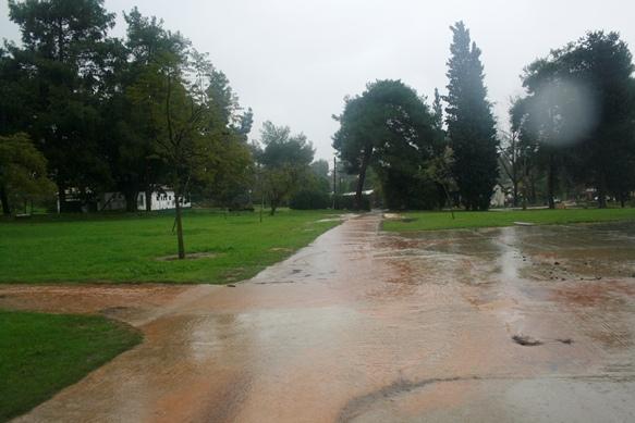 rain-4-6-amikam