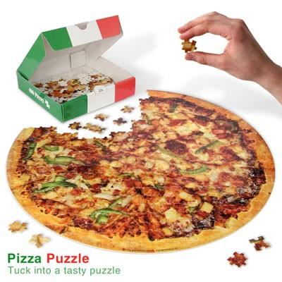 PizzaPuz