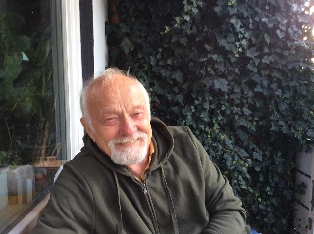 Lothar Dziomba
